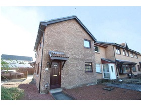 Mansfield Way, Girdle Toll, Irvine, KA11 1PX