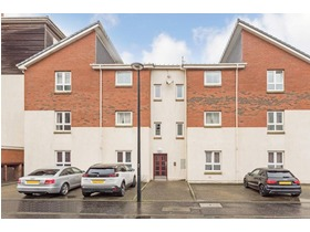Inkerman Court, Ayr, KA7 1HF