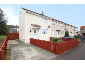 Churchill Avenue, Kilwinning, KA13 7JN