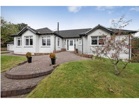 High Barrwood Road, Kilsyth, G65 0EE