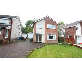 Earlsburn Road, Lenzie, Kirkintilloch, G66 5PD