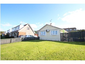 Truro Avenue, Chryston, G69 0PQ