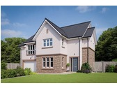 Plot 35, Fin Glen Birdston Road, Milton of Campsie, Dunbartonshire East, G66 8BU