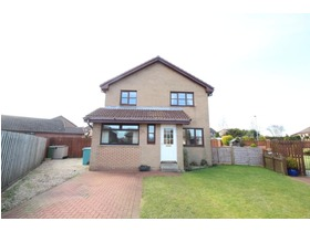 Kirkconnel Avenue, Cumbernauld, G68 9NQ