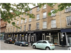 Candleriggs, Glasgow, G1, Candleriggs, G1 1NP