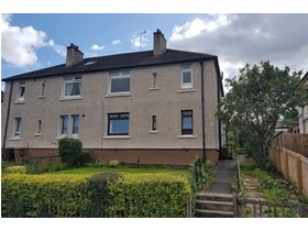 Bredisholm Road, Crosshill (Glasgow), G69 7HN