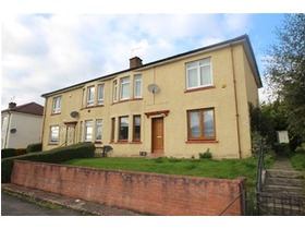 Morningside Street, Carntyne, G33 3AT