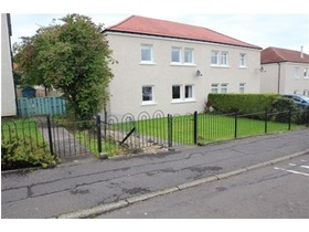 Cairnview, Milton of Campsie, Milton of Campsie, G66 8BW