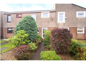 Broomhill Crescent, Erskine, PA8 7AN