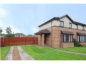 Tower Avenue, Barrhead, G78 1DN