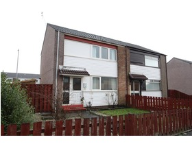Priory Avenue, Paisley, PA3 4NR