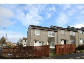 Walker Drive, Elderslie, Johnstone, PA5 9HR