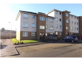 Silverbanks Road, Cambuslang, G72 7FJ