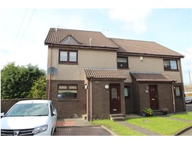 St Andrews Court, Holytown, ML1 4TH