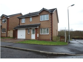 Priory Lane, Lesmahagow, ML11 0BX