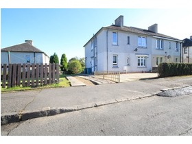 Coniston Drive, Bellshill, ML4 2JZ