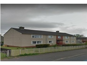 Corsewall Street, Coatbridge, ML5 1RG