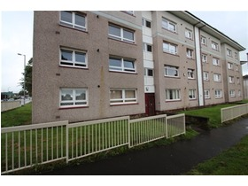 Parkhead Lane, Airdrie, ML6 6ND