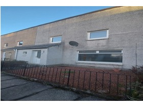 Spruce Road, Abronhill, G67 3DS