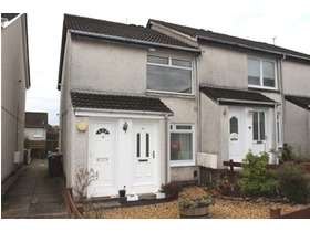 Loganswell Place, Thornliebank, G46 8NQ