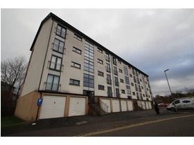 White Cart Court, Shawlands, G43 2AT