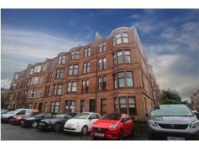 Woodford Street, Shawlands, G41 3HP