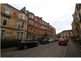 James Gray Street, Shawlands, G41 3BS