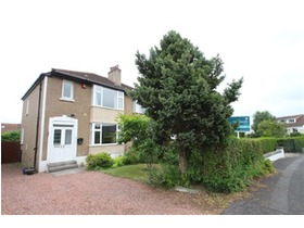 Avon Avenue, Bearsden, G61 2PS
