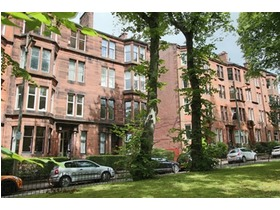 Queensborough Gardens, Hyndland, G12 9RX