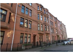 Amisfield Drive, North Kelvinside, G20 8LB