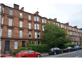 Crow Road, Broomhill, G11 7LB