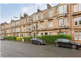 Newlands Road, Cathcart, G44 4EZ