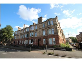 Paisley Road West, Ibrox, G51 1PZ