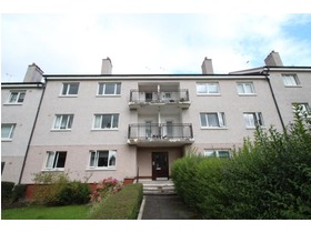 Cherrybank Road, Cathcart, G43 2PH