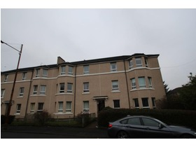 Minto Cres, Bellahouston, G52 1EG
