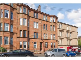 Cathkinview Road, Mount Florida, G42 9EH