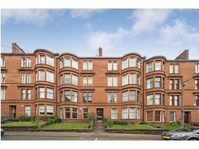 Grantley Gardens, Shawlands, G41 3PZ