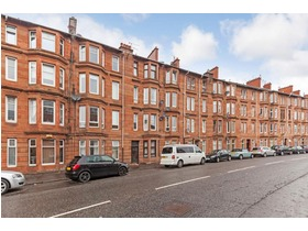 Cathcart Road, Glasgow, Lanarkshire, G42, Cathcart, G42 9EZ