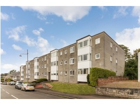 Ellisland Road, Newlands, G43 2DB