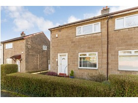 Kinarvie Road, Crookston, G53 7EA