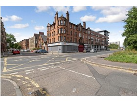 Cathcart Road, Govanhill, G42 7DF