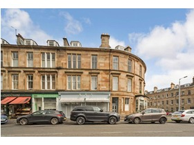 Nithsdale Road, Pollokshields, G41 5RB