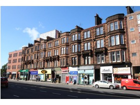 1624 Great Western Road, Anniesland, G13 1HH