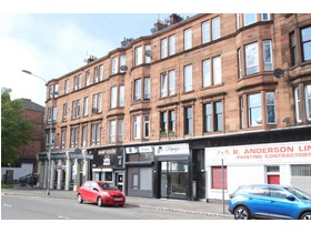 Dumbarton Road, Partick, G11 6RB