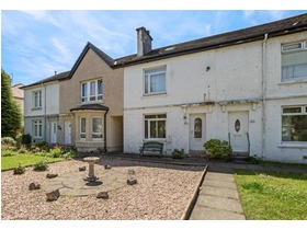 Great Western Road, Knightswood, G13 2XX