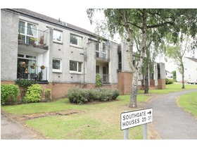 Southgate, Milngavie, G62 6RB