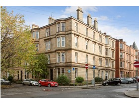 West Princes Street, Woodlands, G4 9DL
