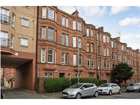 Apsley Street, Partick, G11 7SW
