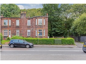 Riversdale Lane, Scotstoun, G14 0XF