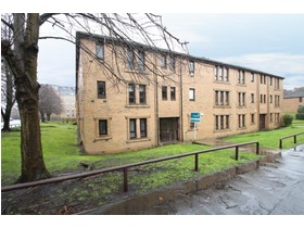 Garriochmill Way, Kelvinbridge, G20 6LL